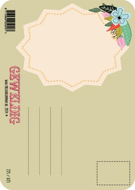 Postkaart je bent in een woord geweldig Studio Inktvis postkaart ronde hoeken_Pagina_07