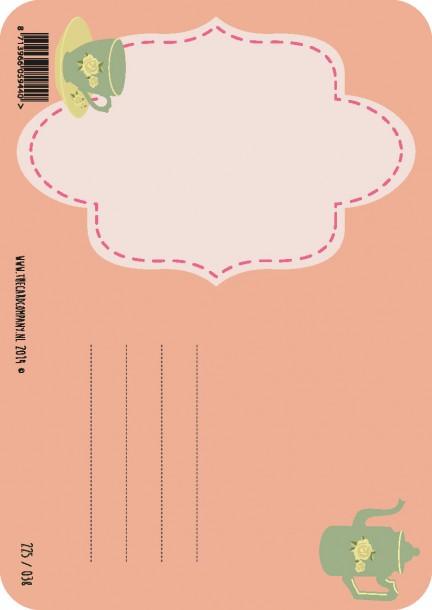 Postkaart lekker even bijkletsen Studio Inktvis postkaart ronde hoeken_Pagina_37