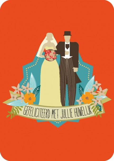 Postkaart gefeliciteerd met jullie huwelijk Studio Inktvis postkaart ronde hoeken_Pagina_40