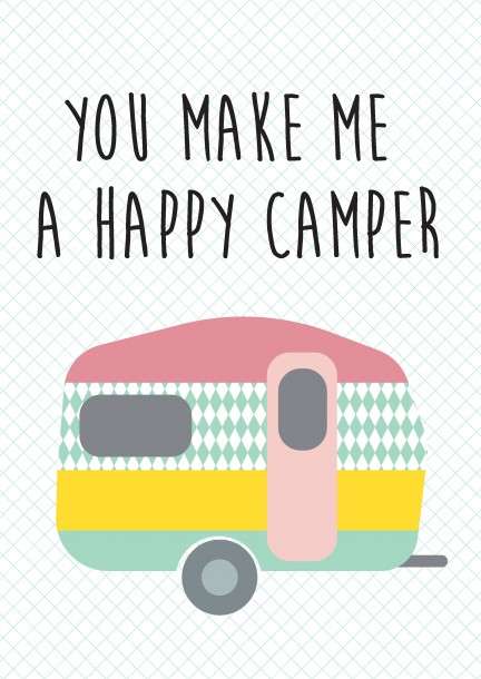 Studio INktvis you make me a happy camper HIP 18 kaarten_Pagina_15