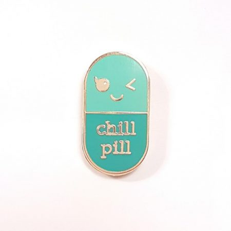 chill-pill-mint-studio-inktvis