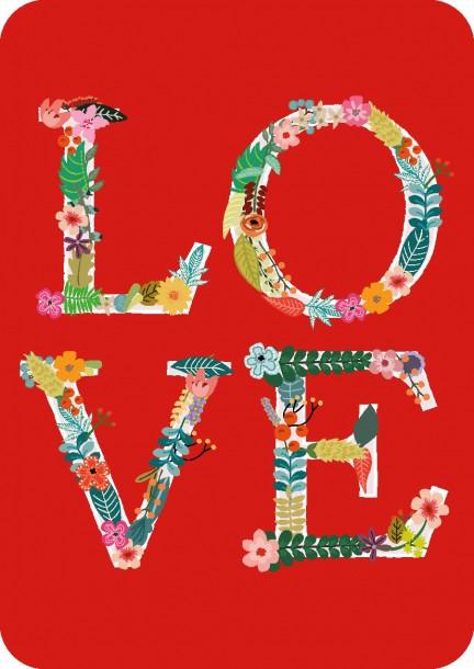 Postkaart LOVE Studio Inktvis postkaart ronde hoeken_Pagina_10