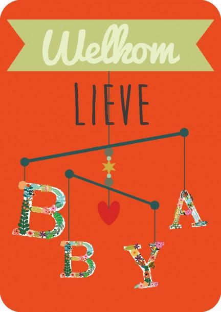 Postkaart Welkom Lieve baby Studio Inktvis postkaart ronde hoeken_Pagina_35