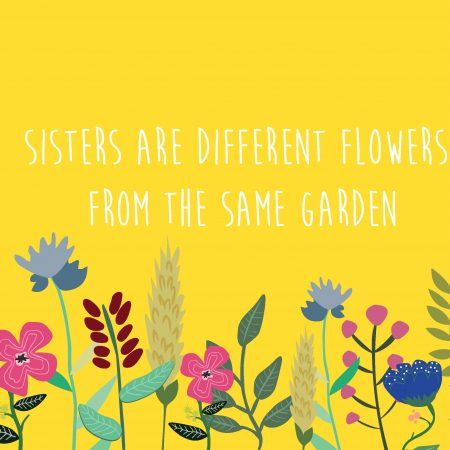 Studio INktvis sisters quote HIP 18 kaarten_Pagina_10