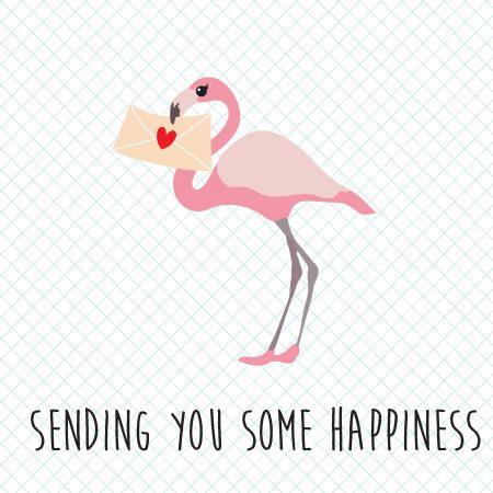 Studio INktvis sending you some happiness HIP 18 kaarten_Pagina_11
