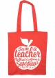 TAS I AM A TEACHER ROOD