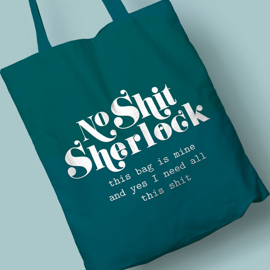 79fffa4f4bc TAS NO SHIT SHERLOCK this bag is mine and YES I need all this shit