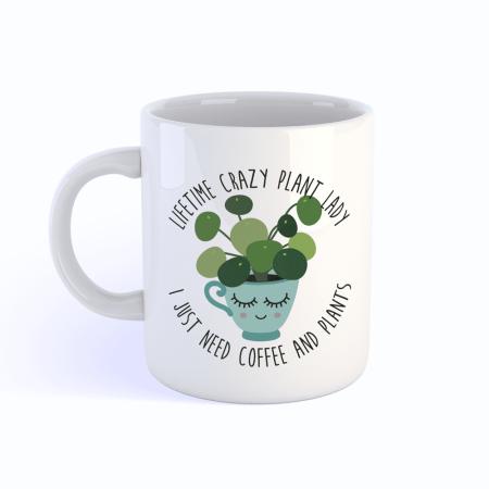 MOK PILEA COFFEE VOORKANT