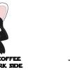 Star-Wars-Dart-Bunny-mok-nr-28-