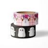 WASHI TAPE SPOOK