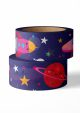 Washi tape space